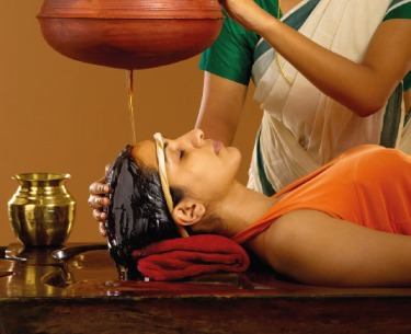 Rejuvenation Treatment in kerala