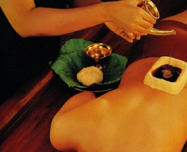 janu sati treatment in kochi